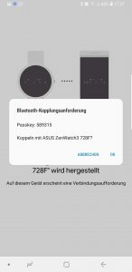 Screenshot_20180608-173751_Settings