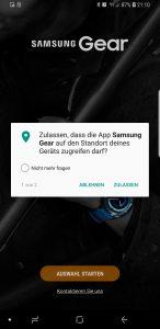 Screenshot_20180608-211012_Package installer