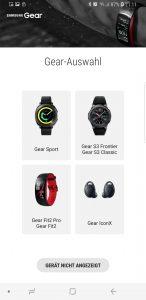 Screenshot_20180608-211101_Samsung Gear