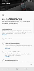 Screenshot_20180608-211819_Gear S Plugin