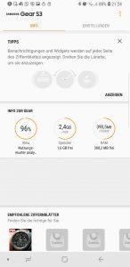 Screenshot_20180608-212445_Gear S Plugin