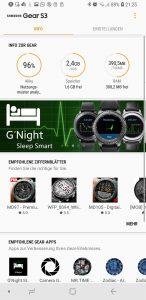 Screenshot_20180608-212502_Gear S Plugin