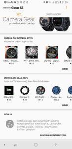 Screenshot_20180608-212508_Gear S Plugin