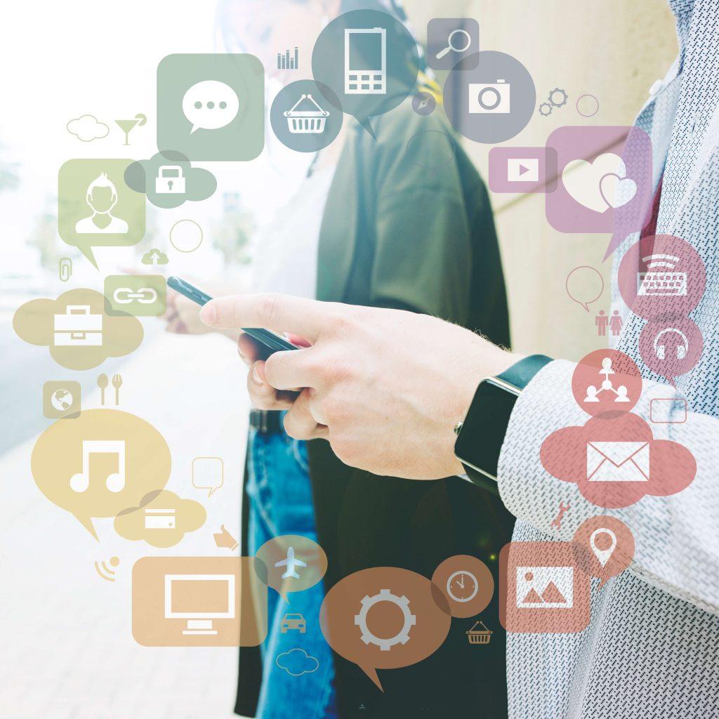 Smartwatches im Alltagstest – Unser Resümee