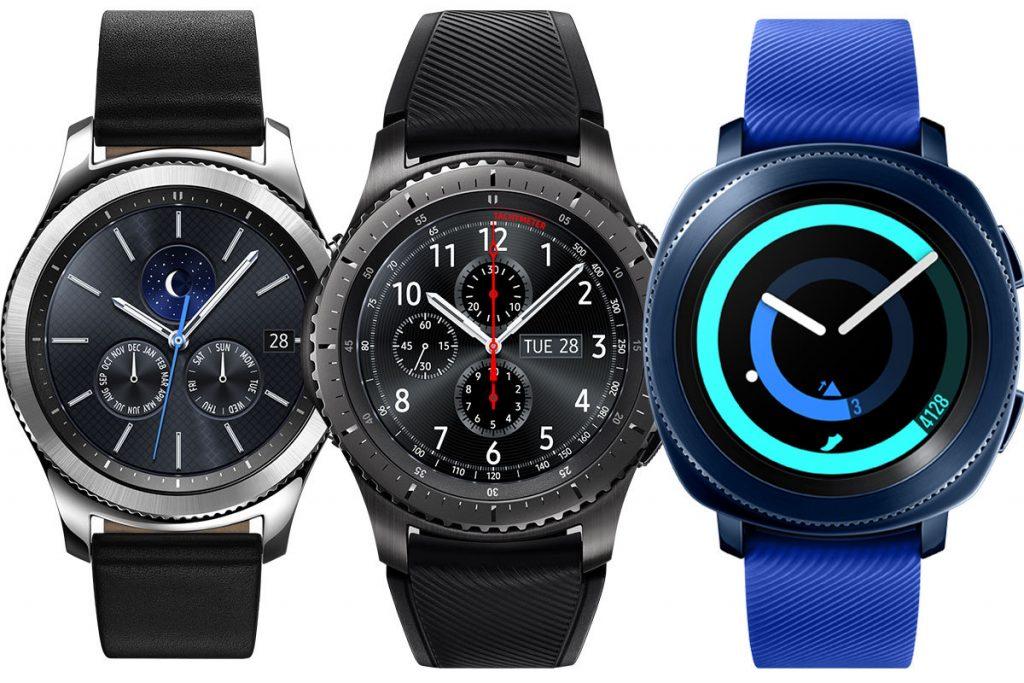 Smartwatches im Alltagstest – die Samsung Gear S3 als smarte Helferin am Arm?
